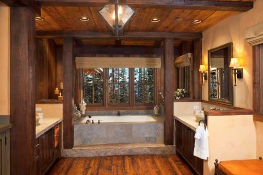 Domaille-Montana-timber-home-masterbath-540x360