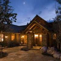 Rocky_Mountain_Log_Home