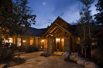 Rocky_Mountain_Log_Home