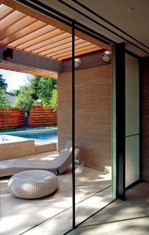 efficient-patio-300x471
