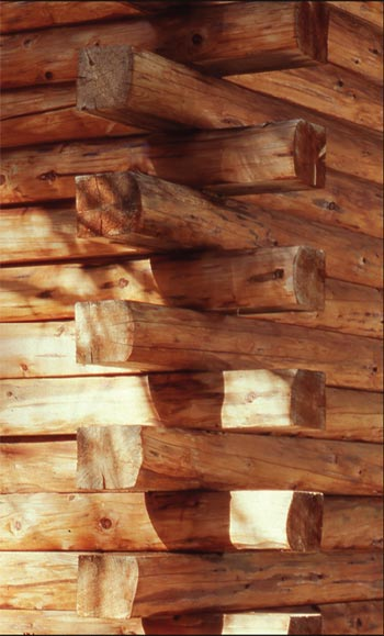 milled_logs