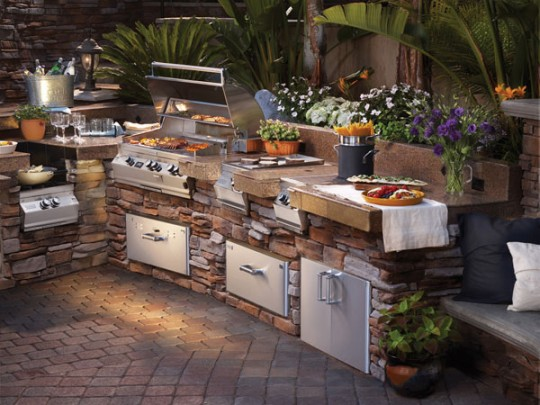 outdoor-kitchen-540x405