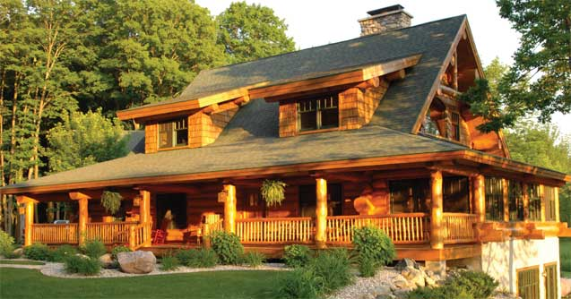 com floor mywoodhome luxury cabins archives plan sq home log for ii sale by wisconsin portfolio exterior ft jackson homes rear over tags cabin