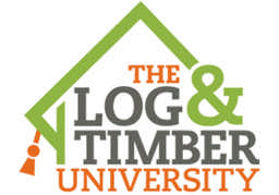 The Log and Timber University Conference - Oct. 17, Santa Clara, CA