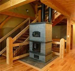 m-teixeira-stove-wood_smaller