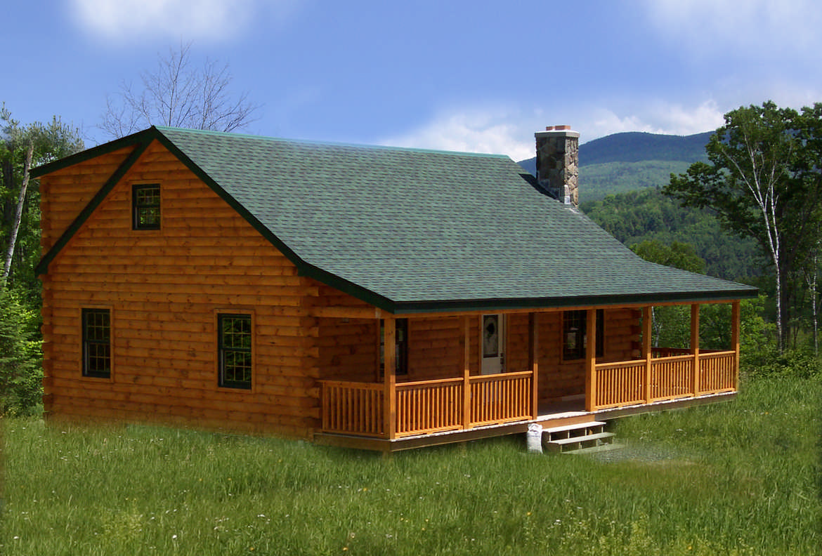 3500 Sq Ft Log Home Plans House Design Plans