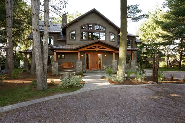 glenville-timberwrights-exterior-with-shingles