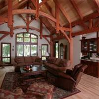 glenville-timberwrights-great-room