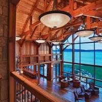 glenville-timberwrights-interior