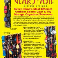 GearStash_Poster