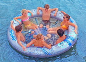 pool-lake-floats