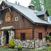 dc-builders-bothell-horse-barn