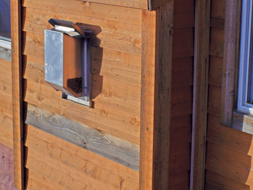 How to Extend the Life of your Exterior
