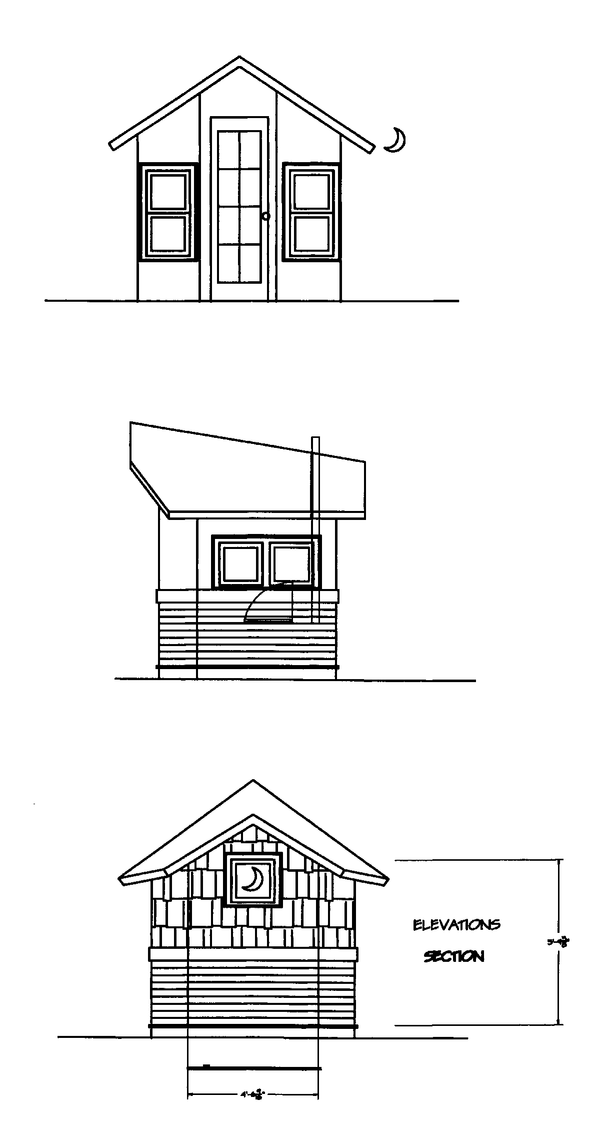 1 Outhouse Tool Shed Plans Randkey additionally Shed Plans 20 X 30 Bathroom Rugs as well A Functional Outhouse additionally 44143832 furthermore A Functional Outhouse. on outhouses plans