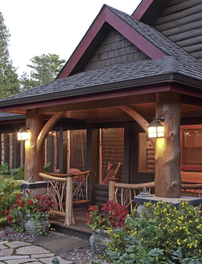 cabins cabin in delany magazine camera bizios life featured big architect