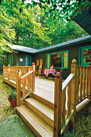 best on lodge gordonlodgedc cottages images wisconsin pinterest door county at s in cabins gordon