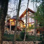 Lodge275j