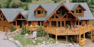 elk_ridge_ranch_350