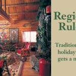 regional-rules