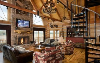 hunting-cabin-great-room2-600x400