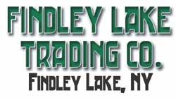FindleyLakeTrading_logo_250