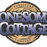 Lonesome_Cottage_Logo_250