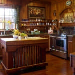 6-neary-kitchen