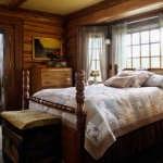 7-neary-master-bedroom