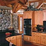 northeast-nostalgia-timber-home-kitchen