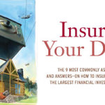 Insuring_your_dream