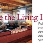 p14_LivingEasy_header