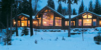 log-luxury-lodge-exterior