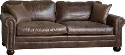 01_sofa