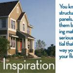 DesignInspiration_header