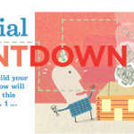UrFinancialCountdown_header