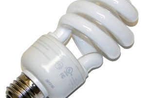 cfl-bulb3