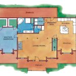 floorplan_richmond3
