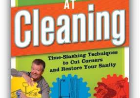 how_to_cheat_at_cleaning