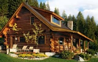 small_log_home1