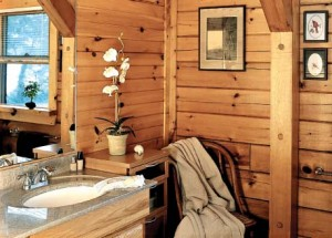 log_home_bathroom_interior-1
