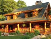silver_creek_lodge_637