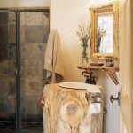 Bath_LogPedestalSink-450x337