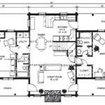 merrylog_floorplan2