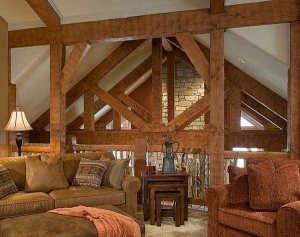 10-log-home-loft