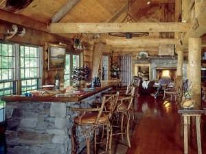 5-log-cabin-bar-top