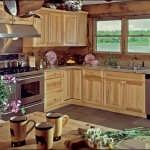 6-log-cabin-kitchen