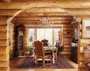 6y-log-home-dining-room