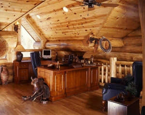7y-log-home-office