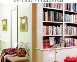 downsizing-your-home-l-ward