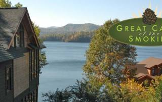 great-camps-smokies-1